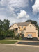 Photo of 4937 LAKE CREST, West Bloomfield, MI 48323 (MLS # 21382176)