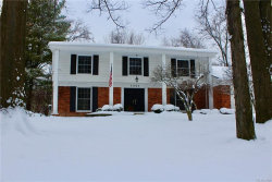 Photo of 31423 OLD CANNON RD, Beverly Hills, MI 48025 (MLS # 21382343)