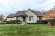 Photo of 2762 MAPLE FOREST DR, Wixom, MI 48393 (MLS # 21383193)