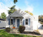 Photo of 361 WALPER AVE, Clawson, MI 48017 (MLS # 21383409)