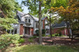 Photo of 4495 HIDDEN VALLEY DRIVE DR, Orchard Lake, MI 48323 (MLS # 21383472)