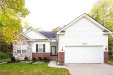 Photo of 22785 GOLFVIEW DR, Southfield, MI 48033 (MLS # 21383551)
