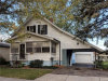 Photo of 27433 GROVELAND ST, Madison Heights, MI 48071 (MLS # 21384932)