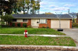 Photo of 11763 FALCON DR, Sterling Heights, MI 48313 (MLS # 21385544)