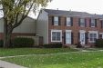 Photo of 36612 PARK PLACE DR, Sterling Heights, MI 48310 (MLS # 21387090)