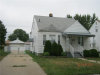 Photo of 7535 STERLING, Center Line, MI 48015 (MLS # 21387429)