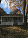 Photo of 27395 DARTMOUTH ST, Madison Heights, MI 48071 (MLS # 21387751)