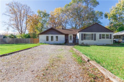Photo of 22445 HAWTHORNE ST, Farmington, MI 48336 (MLS # 21387780)