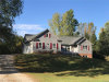 Photo of 665 ROLLING ACRES DR, Ortonville, MI 48462 (MLS # 21387935)