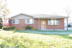 Photo of 32162 CLAWSON ST, New Haven, MI 48048 (MLS # 21388011)