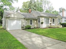 Photo of 23119 FLORAL ST, Farmington, MI 48336 (MLS # 21388677)