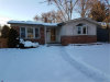 Photo of 1407 N STEPHEN AVE, Clawson, MI 48017 (MLS # 21388811)