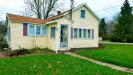 Photo of 218 N STEER ST, Addison, MI 49220 (MLS # 21389173)