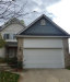 Photo of 460 E SUMMIT ST, Milford, MI 48381 (MLS # 21389326)