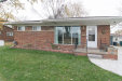 Photo of 1020 BROADACRE AVE, Clawson, MI 48017 (MLS # 21389342)