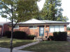 Photo of 28717 EDWARD AVE, Madison Heights, MI 48071 (MLS # 21389582)
