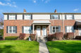 Photo of 3386 COOLIDGE HIWY, Royal Oak, MI 48073 (MLS # 21389700)