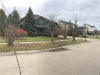 Photo of 28942 OAKMONT DR, Chesterfield, MI 48051 (MLS # 21390638)