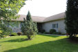 Photo of 1574 N ORTONVILLE RD, Ortonville, MI 48462 (MLS # 21390993)