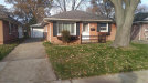 Photo of 1165 E BARRETT AVE, Madison Heights, MI 48071 (MLS # 21391040)