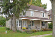 Photo of 88 E ELMWOOD, Leonard, MI 48367 (MLS # 21391198)