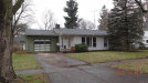 Photo of 108 COGSHALL ST, Holly, MI 48442 (MLS # 21391668)