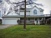 Photo of 23 BARRON RD, Ortonville, MI 48462 (MLS # 21391714)