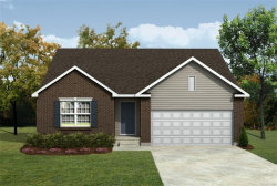 Photo of 58659 VIRGINIA CIR, New Haven, MI 48048 (MLS # 21391877)