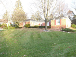 Photo of 35612 BRIAR RIDGE LN, Farmington, MI 48335 (MLS # 21391958)