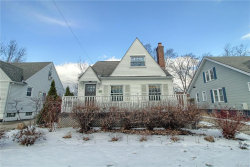 Photo of 550 W SARATOGA ST, Ferndale, MI 48220 (MLS # 21392142)