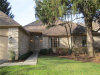 Photo of 32401 PINES DR, Beverly Hills, MI 48025 (MLS # 21392360)