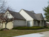 Photo of 2771 MAPLE FOREST DR, Wixom, MI 48393 (MLS # 21392683)