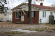 Photo of 26534 BRUSH ST, Madison Heights, MI 48071 (MLS # 21393192)
