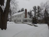Photo of 25300 W THIRTEEN MILE RD N, Franklin, MI 48025 (MLS # 21393659)