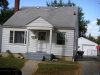 Photo of 7283 STERLING, Center Line, MI 48015 (MLS # 21393851)