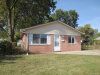 Photo of 27101 LORENZ ST, Madison Heights, MI 48071 (MLS # 21393950)