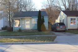 Photo of 27857 BRETTONWOODS ST, Madison Heights, MI 48071 (MLS # 21394124)
