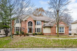 Photo of 27131 WINCHESTER CRT, Farmington Hills, MI 48331 (MLS # 21394191)