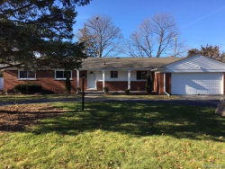 Photo of 27831 KENDALLWOOD, Farmington Hills, MI 48334 (MLS # 21394281)