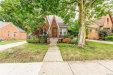 Photo of 357 LINWOOD AVE, Rochester, MI 48307 (MLS # 21394322)