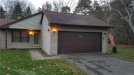 Photo of 7807 OAKLAND PL, Waterford, MI 48327 (MLS # 21394470)