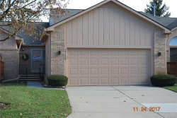 Photo of 35148 WHITE PINE TRL, Farmington Hills, MI 48335 (MLS # 21394599)