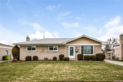 Photo of 8873 EMBASSY DR, Sterling Heights, MI 48313 (MLS # 21395202)