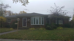 Photo of 24485 MABRAY AVE, Eastpointe, MI 48021 (MLS # 21395217)