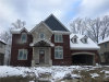 Photo of 26597 BRONX DR, Chesterfield, MI 48051 (MLS # 21395239)