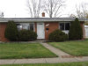 Photo of 1766 BYRON AVE, Madison Heights, MI 48071 (MLS # 21395268)
