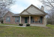 Photo of 4126 STONEBRIDGE, Holly, MI 48442 (MLS # 21395282)