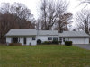 Photo of 4003 LOMLEY AVE, Waterford, MI 48329 (MLS # 21395330)