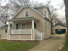 Photo of 1016 OWANA AVE, Royal Oak, MI 48067 (MLS # 21395488)