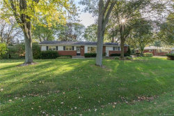 Photo of 28244 PEPPERMILL RD, Farmington Hills, MI 48331 (MLS # 21395525)
